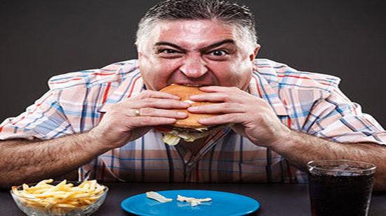 هشت خوراکی که چاقتان میکند