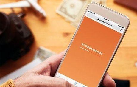 ۵ عادت خطرناک در هنگام استفاده از تلفن هوشمند