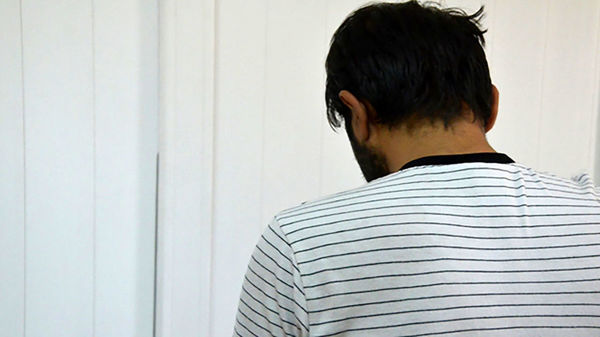 زن کشی فجیع در یزد / بازداشت مرد همسرکش پس از 6 ساعت