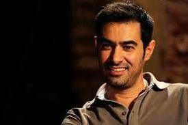 ظاهر جدید شهاب حسینی در فیلم جدیدش + عکس