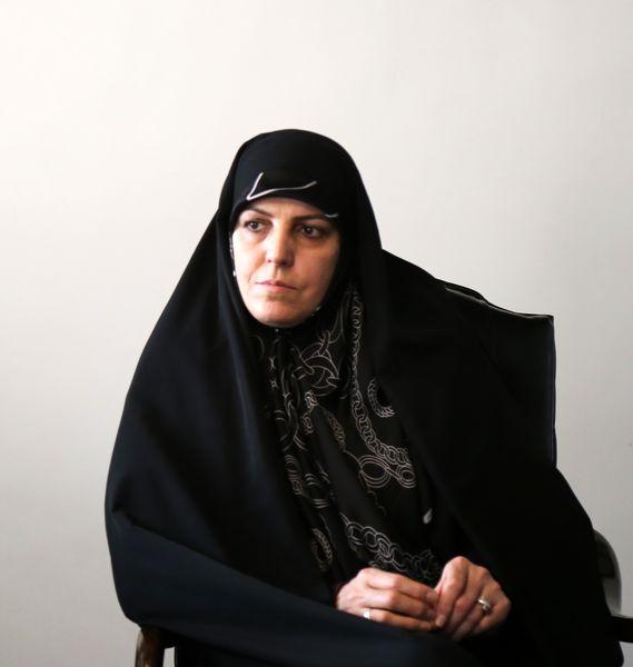 روحانی میگوید وعده وزیر زن نداده است/ حجاب از ابتدا نباید اجباری میشد