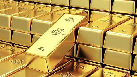 قیمت سکه و طلا امروز 13 اردیبهشت + جدول