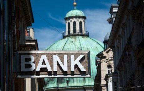 10 بانک بزرگ دنیا را بشناسید