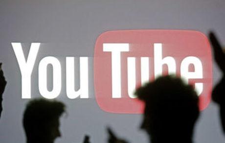 یوتیوب محتوای افراطی را ترویج می دهد؟