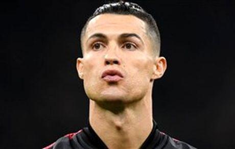 رونالدو چه زمانی به ایتالیا بازمیگردد