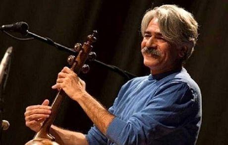 نگاهی به زندگی و کارنامه هنری کیهان کلهر؛ خالق نغمههای شهر خاموش
