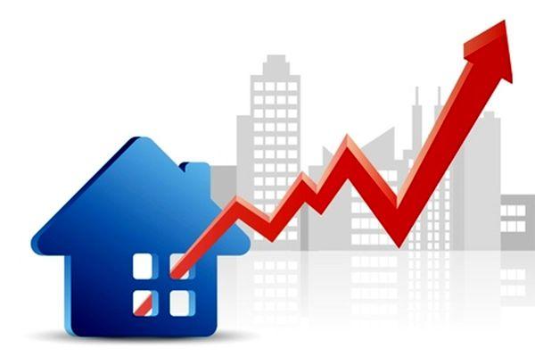 متوسط قیمت مسکن چقدر است؟