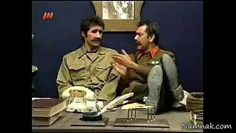 هادی کاظمی و محمدرضا هدایتی در شبهای برره