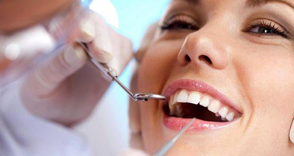 دانستنی های عجیب درباره دندان عقل