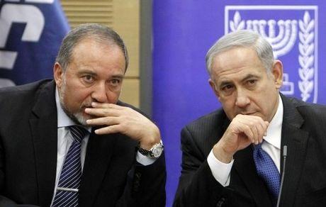 نتانیاهو «هر روز و هر ساعت» دروغ میگوید