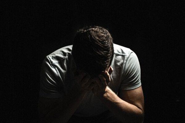 ۵ مشکل سلامتی ناشی از افسردگی