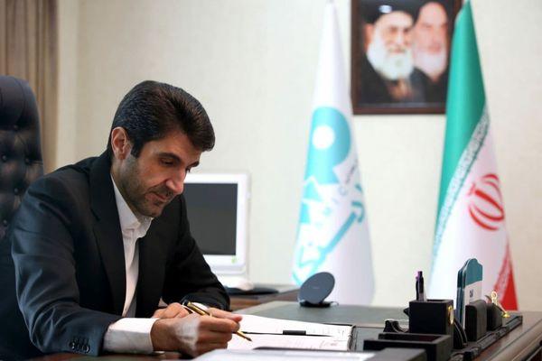 تحولات افغانستان، تهدیدها و فرصتهای اقتصادی ایران