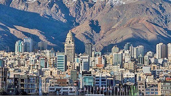 هجوم خارجی ها برای خرید ملک در اهواز + جزئیات