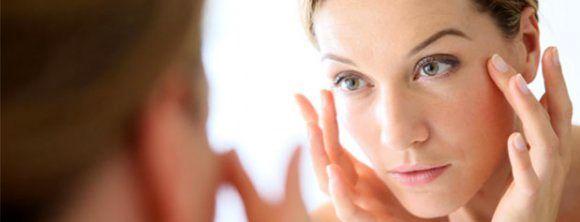 چگونه از خشک شدن پوست جلوگیری کنیم؟