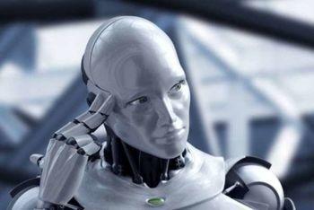 آیا فناوری ما را خواهد کشت؟