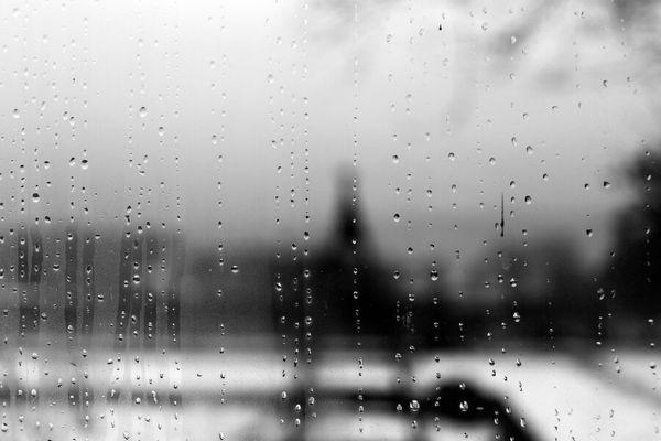 راههای سالم کنار آمدن با اندوه