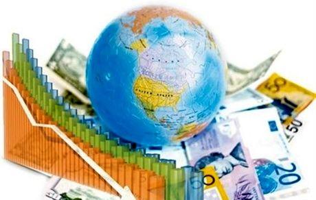 راه حل گذر از بحران اقتصادی