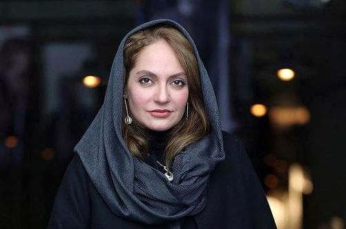جنجال مهران مدیری و مهناز افشار + عکس و بیوگرافی