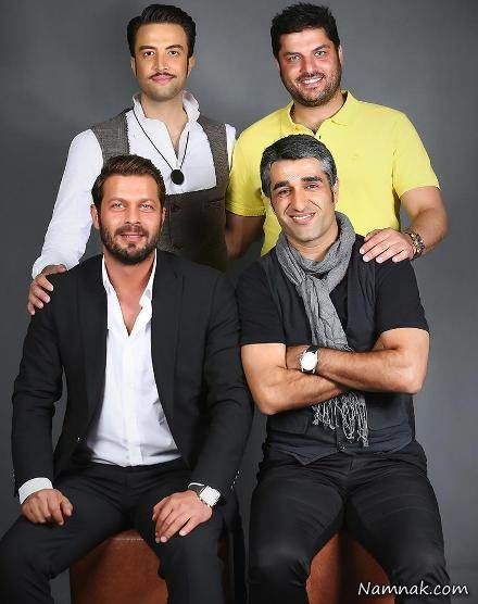 شایلی محمودی
