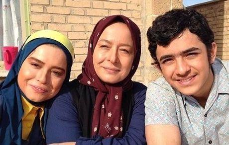 آزیتا حاجیان از همسر دومش رونمایی کرد + تصاویر و بیوگرافی