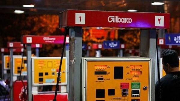 ماجرای جریمه کرونایی در پمپ بنزین ها چیست؟