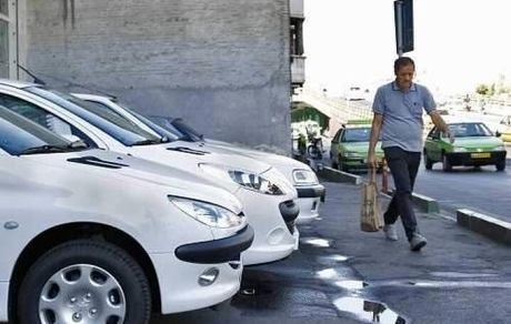 اجبار دارندگان بیش از یک خودرو به پرداخت مالیات!