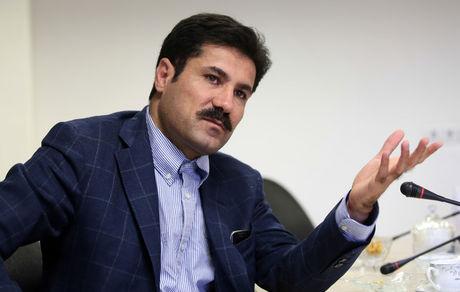 حسینزاده: اصلاحطلبی دیگر توان نقش آفرینی در عرصه سیاسی کشور را نخواهد داشت