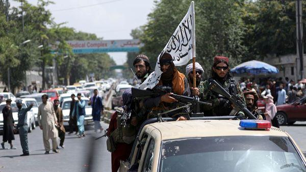 درآمد طالبان از افغانستان ده ها برابر بیشتر از فروش نفت ایران!