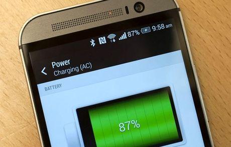 روشهایی برای افزایش عمر باتریهای لیتیومی