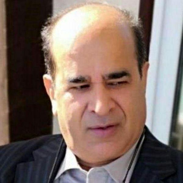حاج بابایی حریف کاپیتان نمیشود، قالیباف رئیس مجلس یازدهم است