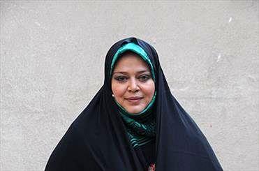 چهره دگرگون شده خانم بازیگر معروف +عکس