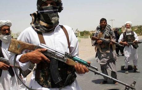 کمکهای ارسالی جمهوری اسلامی خرج طالبان میشود