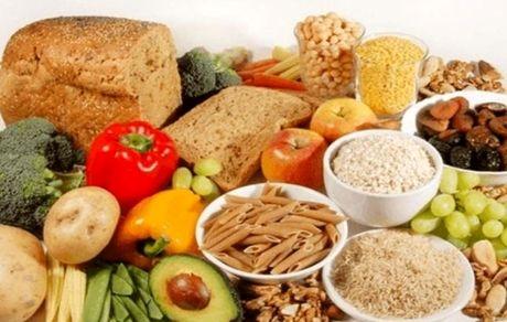 بیشترین گرانی مربوط به کدام خوراکی است؟