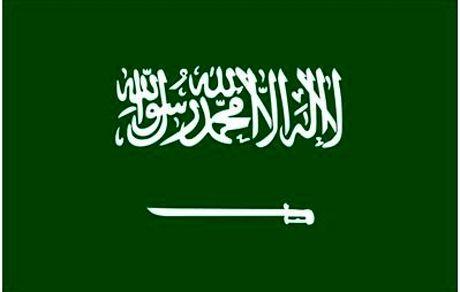 تهدید مقام سعودی؛ ایران منتظر اتفاقی بدتر از نجف باشد