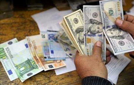 صادرکنندگان به اصلاح بخشنامه بازگشت ارز صادراتی امید دارند