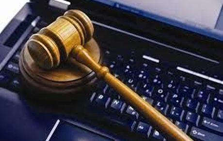 مصادیق اعمال مجرمانه در فضای سایبری چیست؟