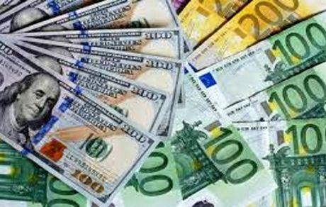قیمت دلار و ارز جمعه  ۲۸ شهریور
