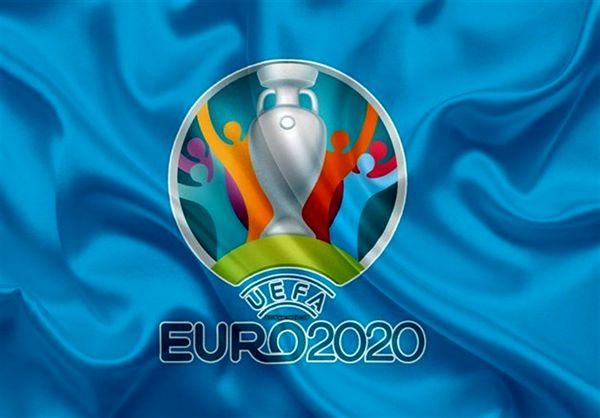 یورو ۲۰۲۰|تساوی نایبقهرمان جهان در خانه جمهوری آذربایجان