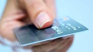 به این افراد کارت اعتباری معیشت تعلق می گیرد!