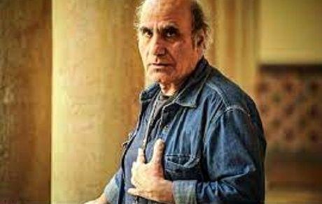 نگاهی به بیوگرافی و کارنامه سینمایی امیر نادری