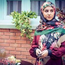 جوانه دلشاد در ایاصوفیه+عکس