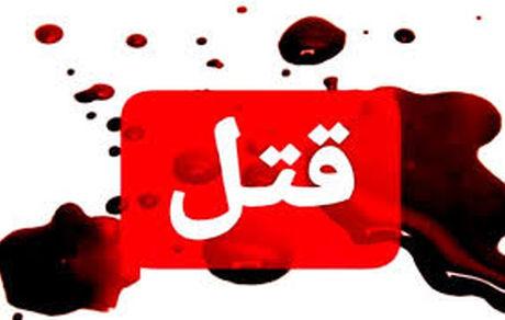 مرگ تلخ و دردناک دختر 10 ساله ایرانی با تفنگ بادی + جزئیات