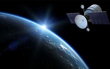 دسترسی به اینترنت ماهواره ای در ایران عملیاتی می شود؟