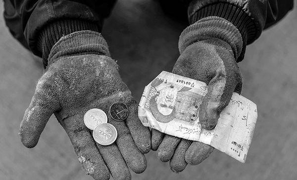 زمان پرداخت عیدی کاگران اعلام شد + مبلغ واریزی
