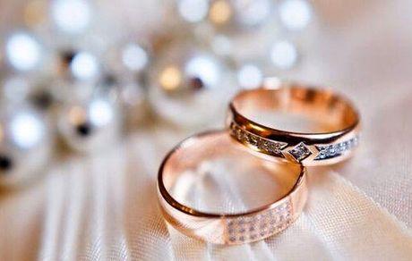 معایب اختلاف سنی زیاد میان زوجین