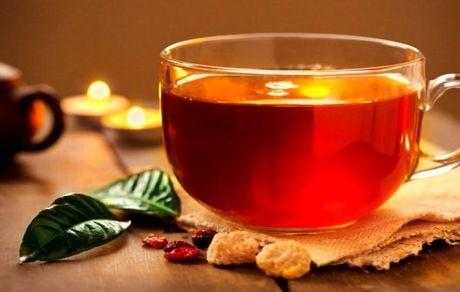 خبری خوش برای چای خورها!