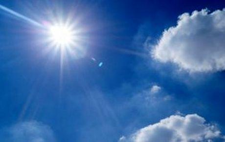 بهترین اپلیکیشن های هواشناسی برای اندروید و آی او اس