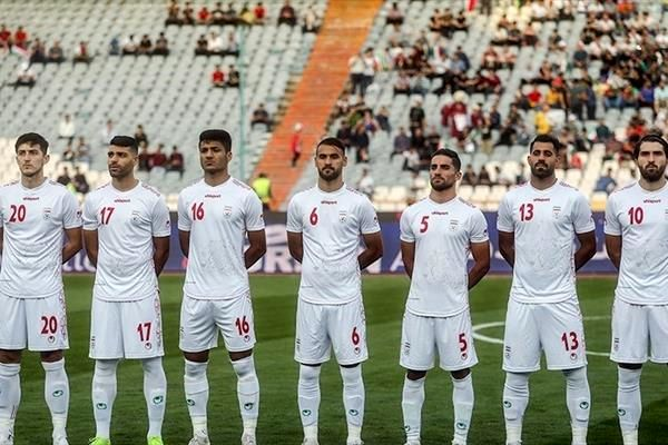 محمدحسین میثاقی نام سرمربی جدید تیم ملی ایران را لو داد! + عکس