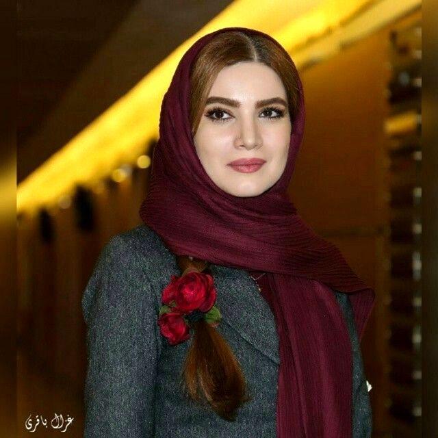 Matin sotoudeh | Iranian girl, Iranian actors, Fashion