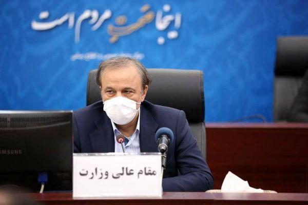 ارایه بسته پیشنهادی وزارت صمت برای تحقق شعار سال در سه محور مهم